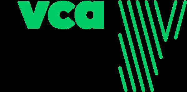 VCA_lockup.png