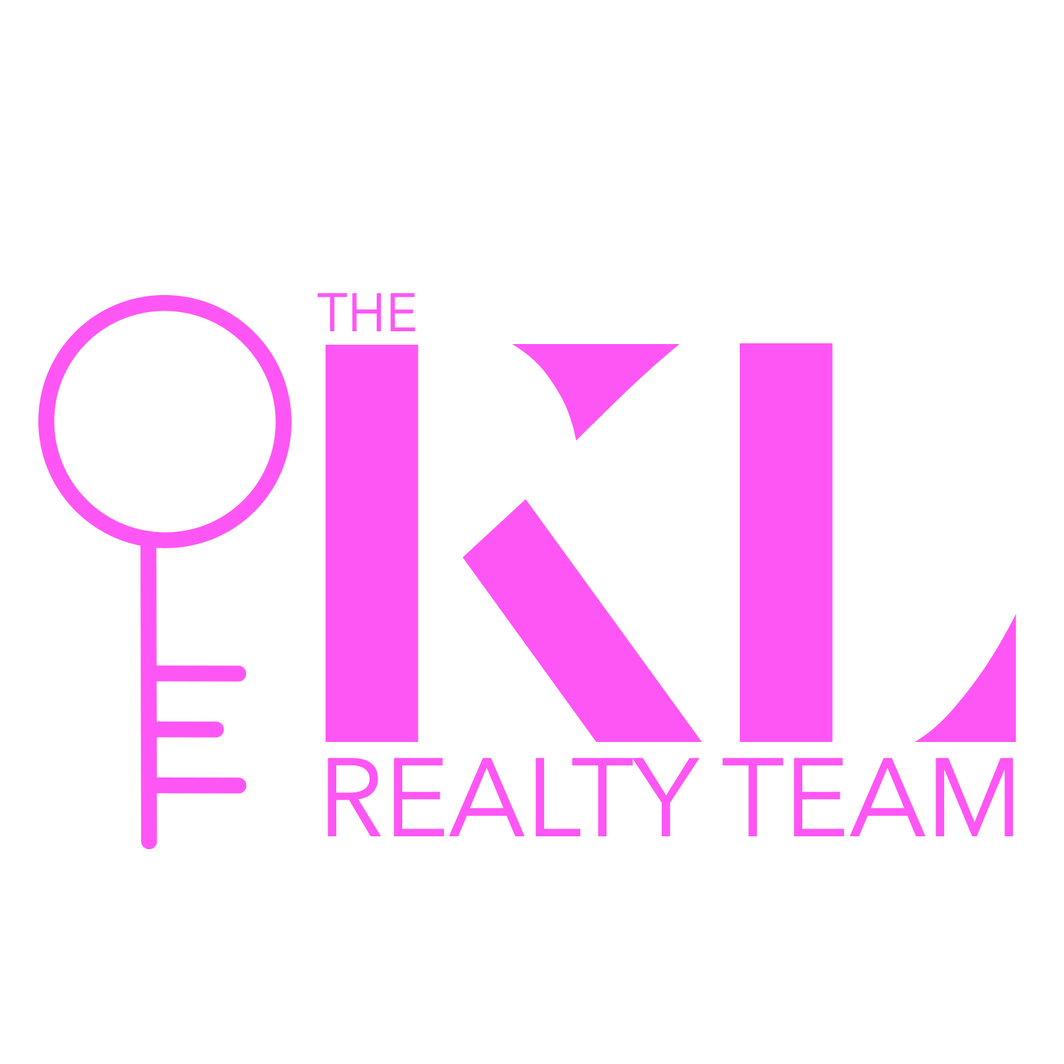 The KL Team