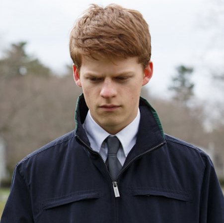 Copy of Lucas Hedges