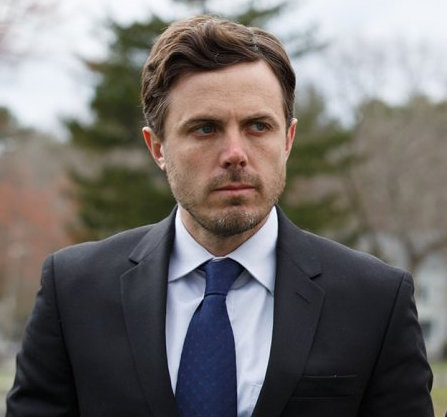 Copy of Casey Affleck