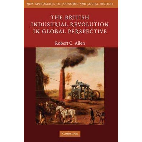 BritishRevolution.jpg