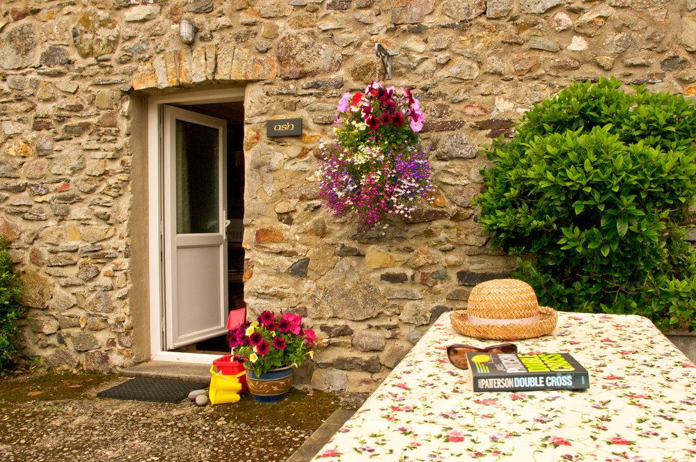 Scolton cottages (8 of 75).jpg