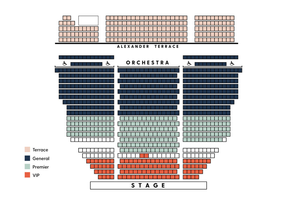 seating-chart-colored_Rev01.jpg