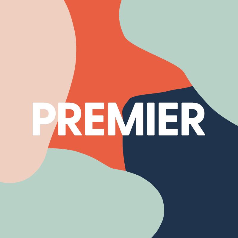 ticket-premier.jpg