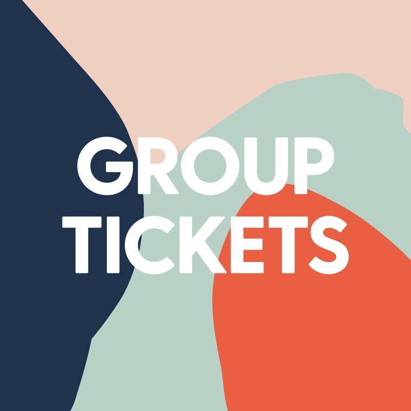 ticket-group.jpg
