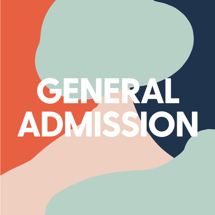 ticket-general-admissions.jpg