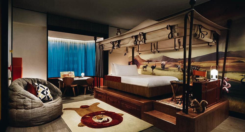 bebes-safari-room-shangrilasingapore.jpg