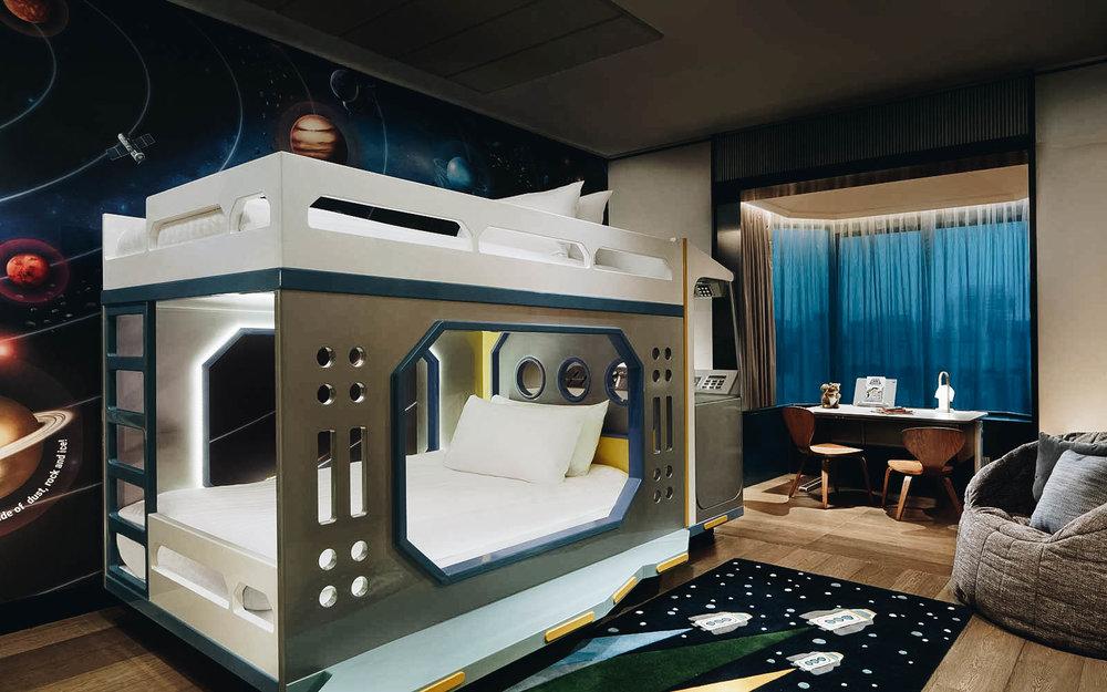 bebes-space-room-shangrilasingapore.jpg