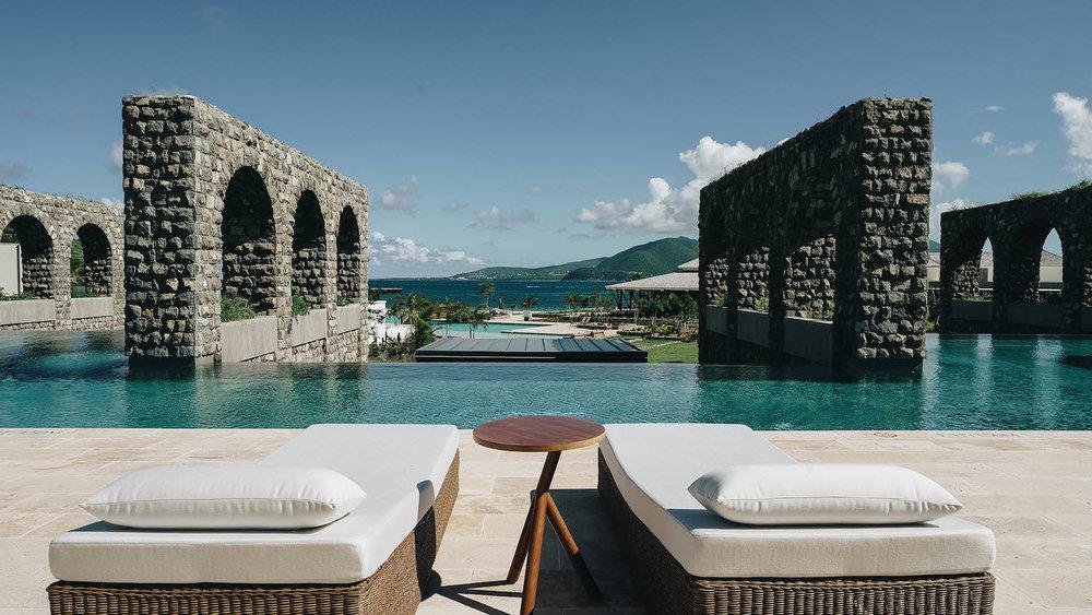 Park-Hyatt-St-Kitts-P100-Rampart-Pool.16x9.jpg