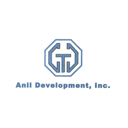 ruru-global-clients-anil-development-inc.png