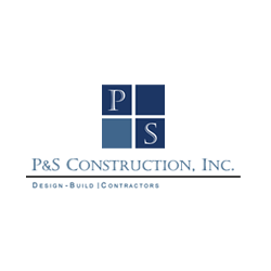 ruru-global-clients-p&s-construction.png