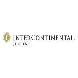 ruru-global-clients-intercontinental-hotel-jeddah.png