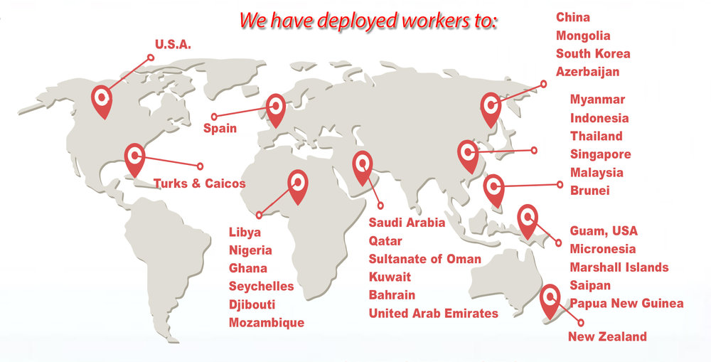 Map of Deployed workers.jpg