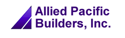 ruru-global-clients-allied-pacific-builders.png