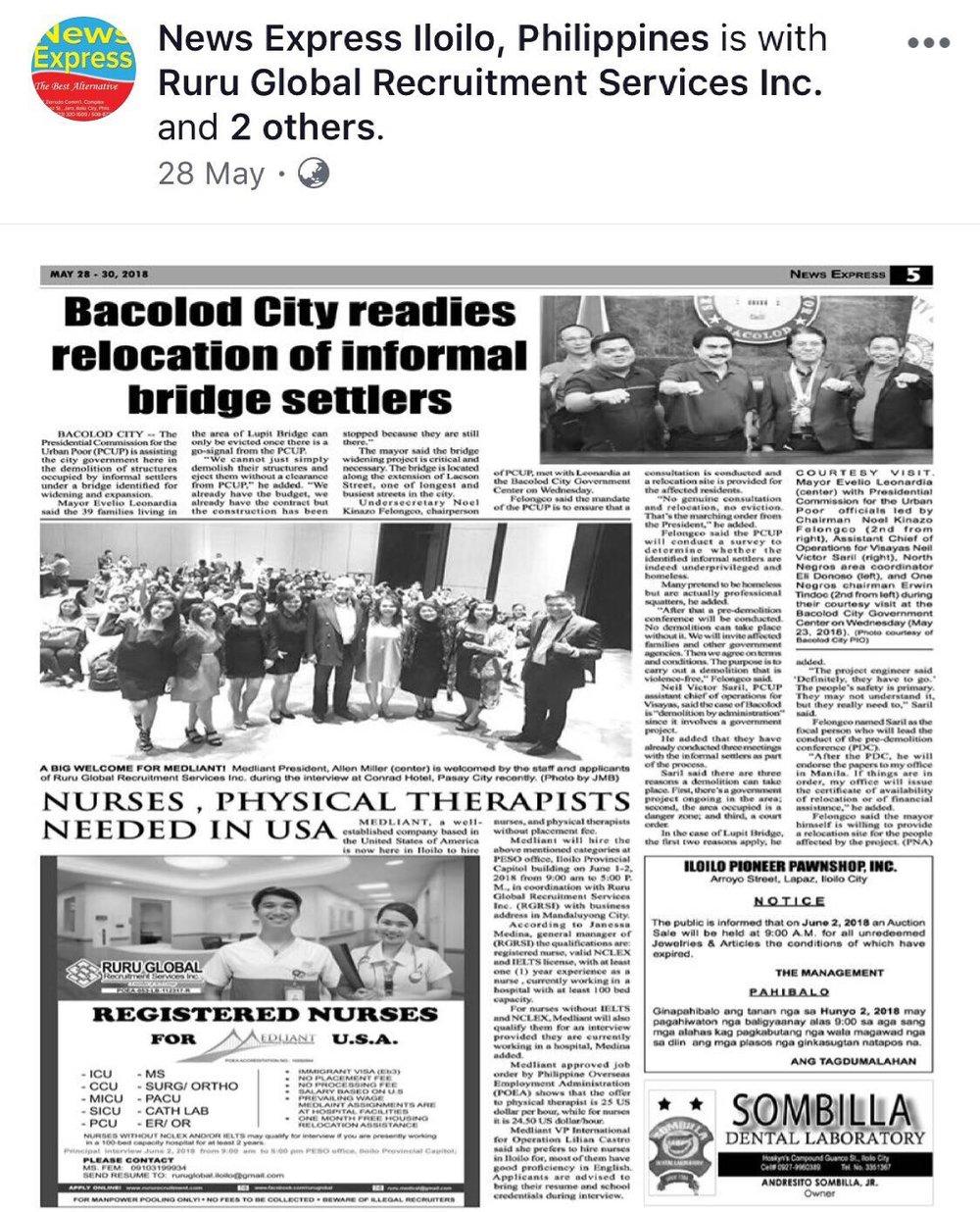 News Express.jpg