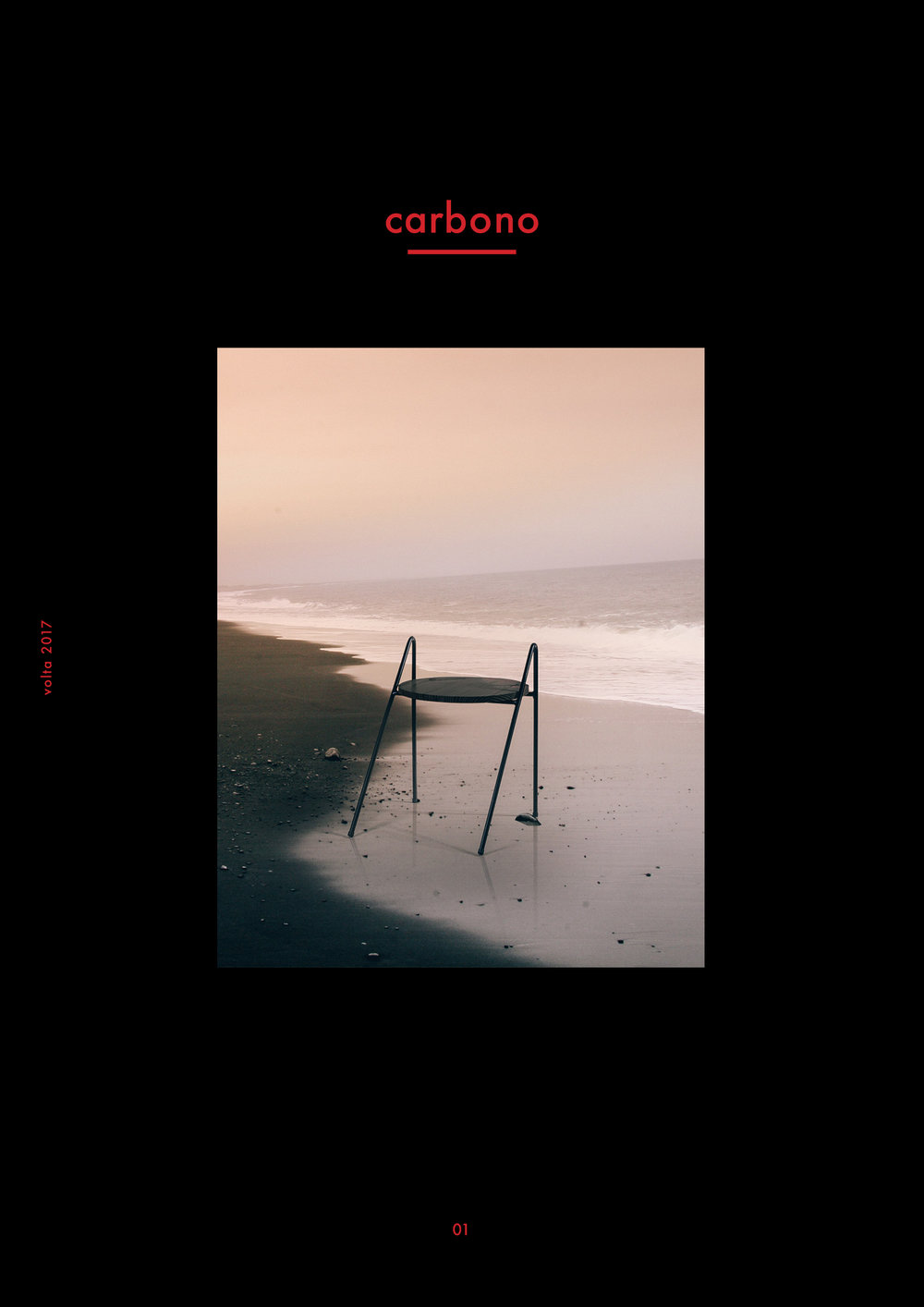 CARBONO SITE.jpg