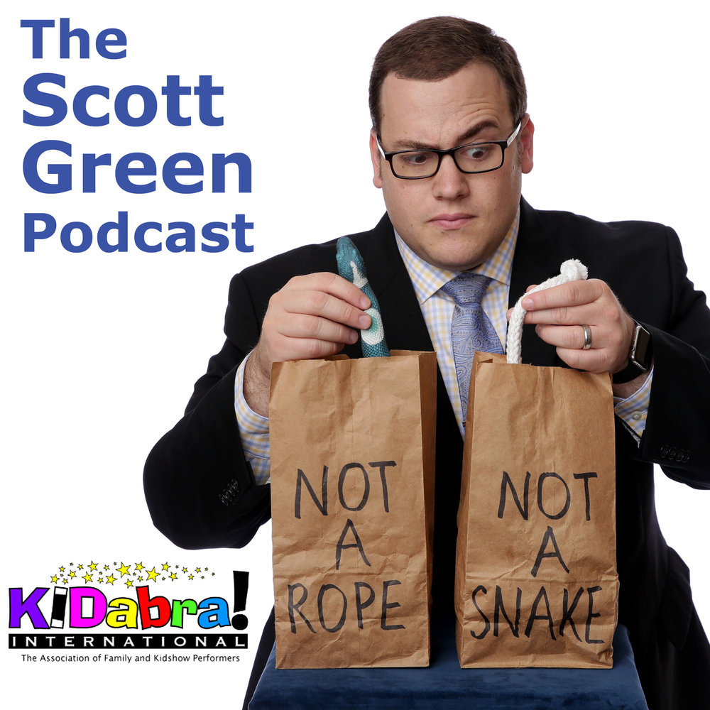 scott green podcast logo.jpg