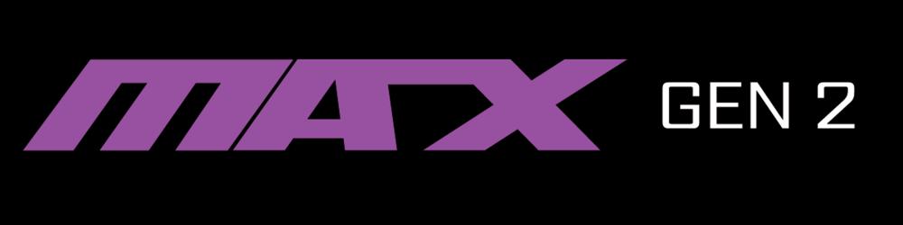 MAX-GEN2_BLK.png