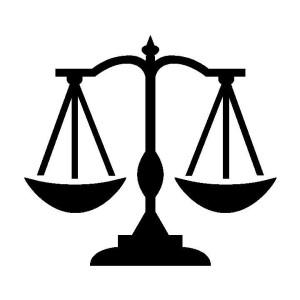 attorney.jpeg