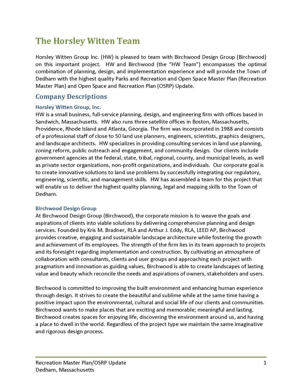 HW Proposal_Page_02.jpg