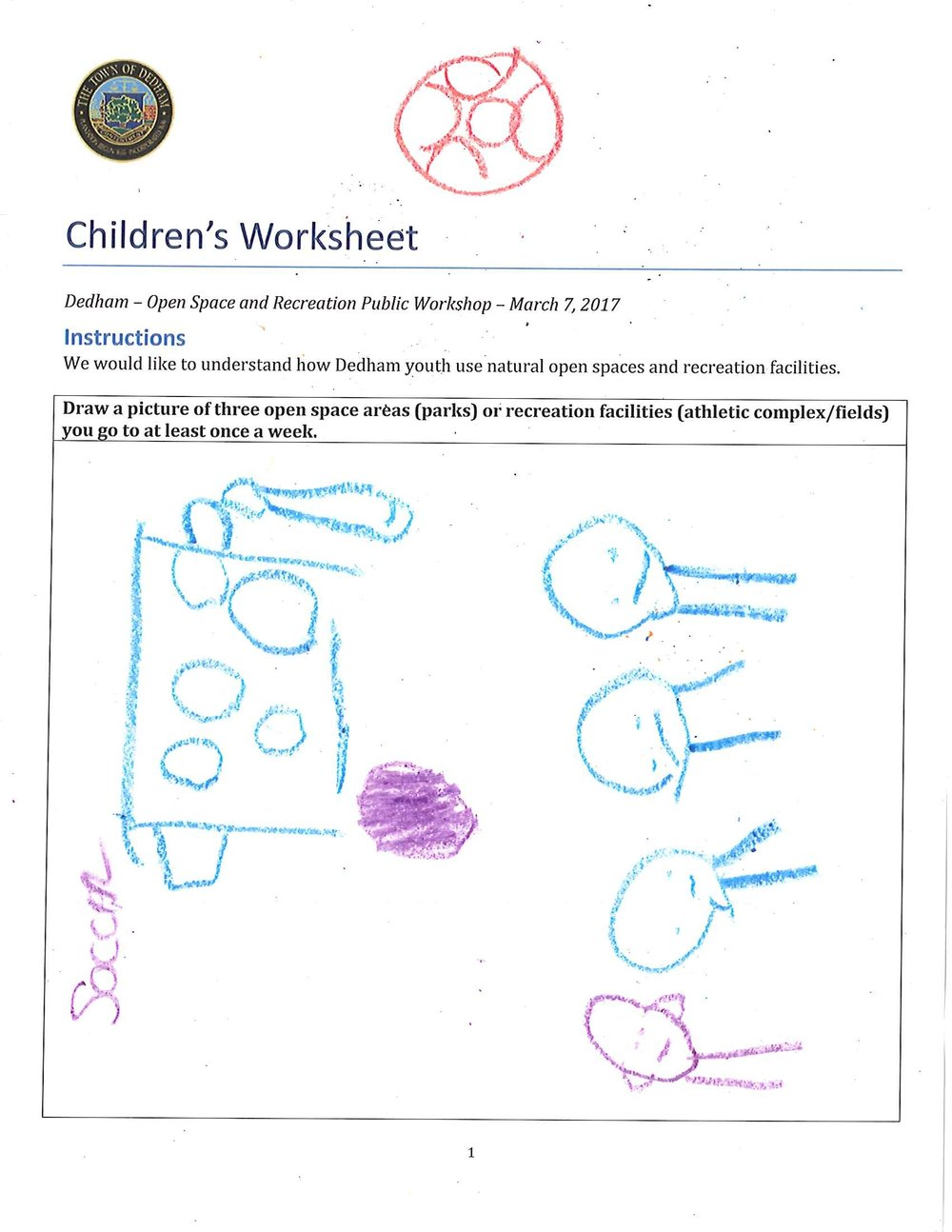 Children's Drawings_Page_1.jpg