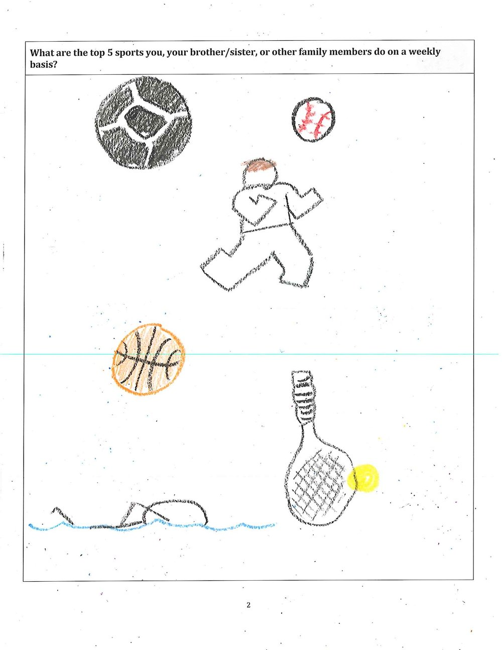 Children's Drawings_Page_4.jpg