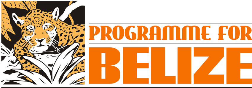 Programme for Belize