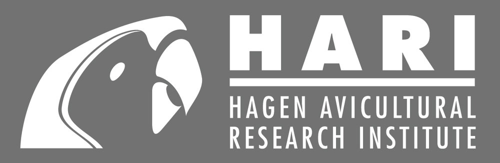 Hagen Avicultural Research Institute