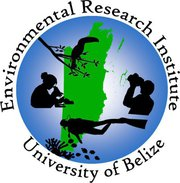 University of Belize Environmental Research Institute