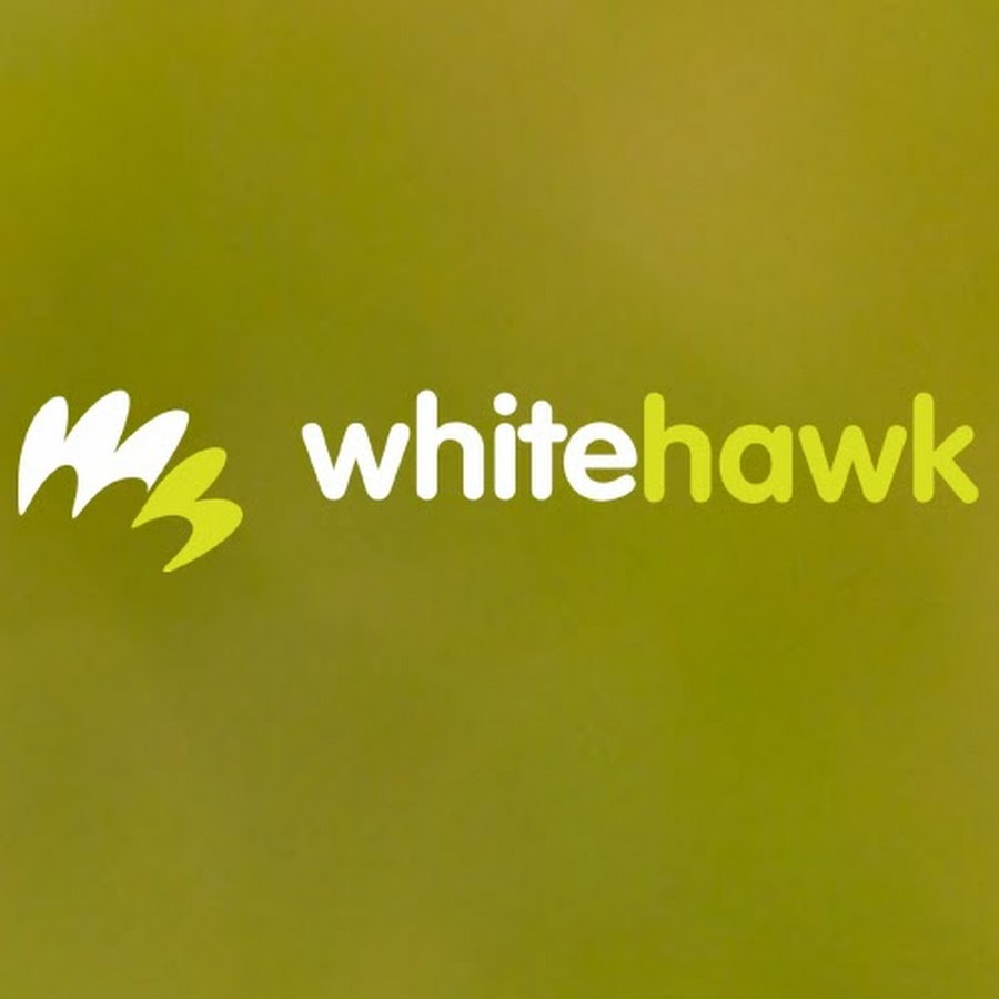 Whitehawk Birding