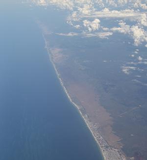 Mexico coastline.jpg