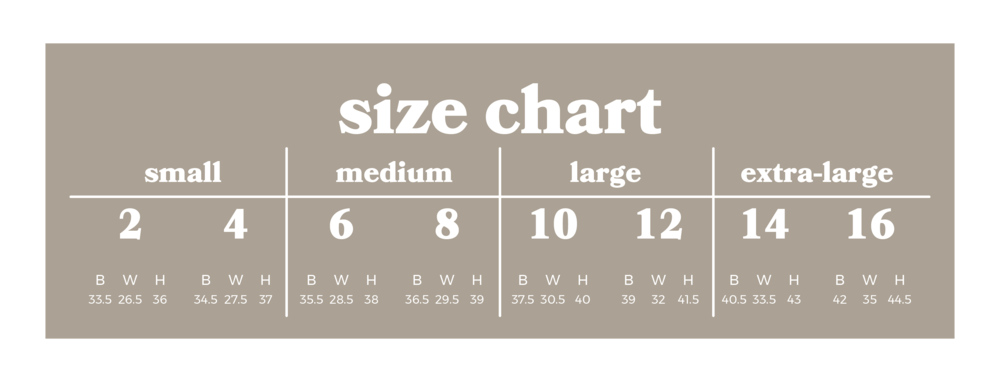 WAY_SizeChart-01.png