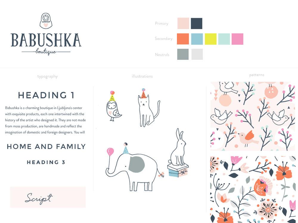 babushka-style-guide.jpg