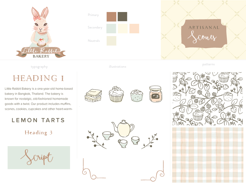 little-rabbit-bakery-style.jpg