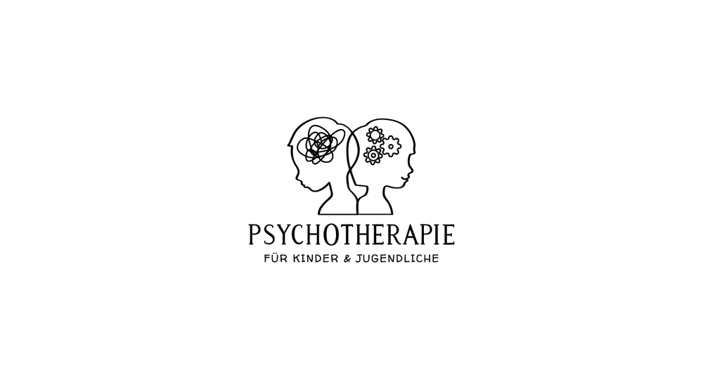 psychoitherapie.png