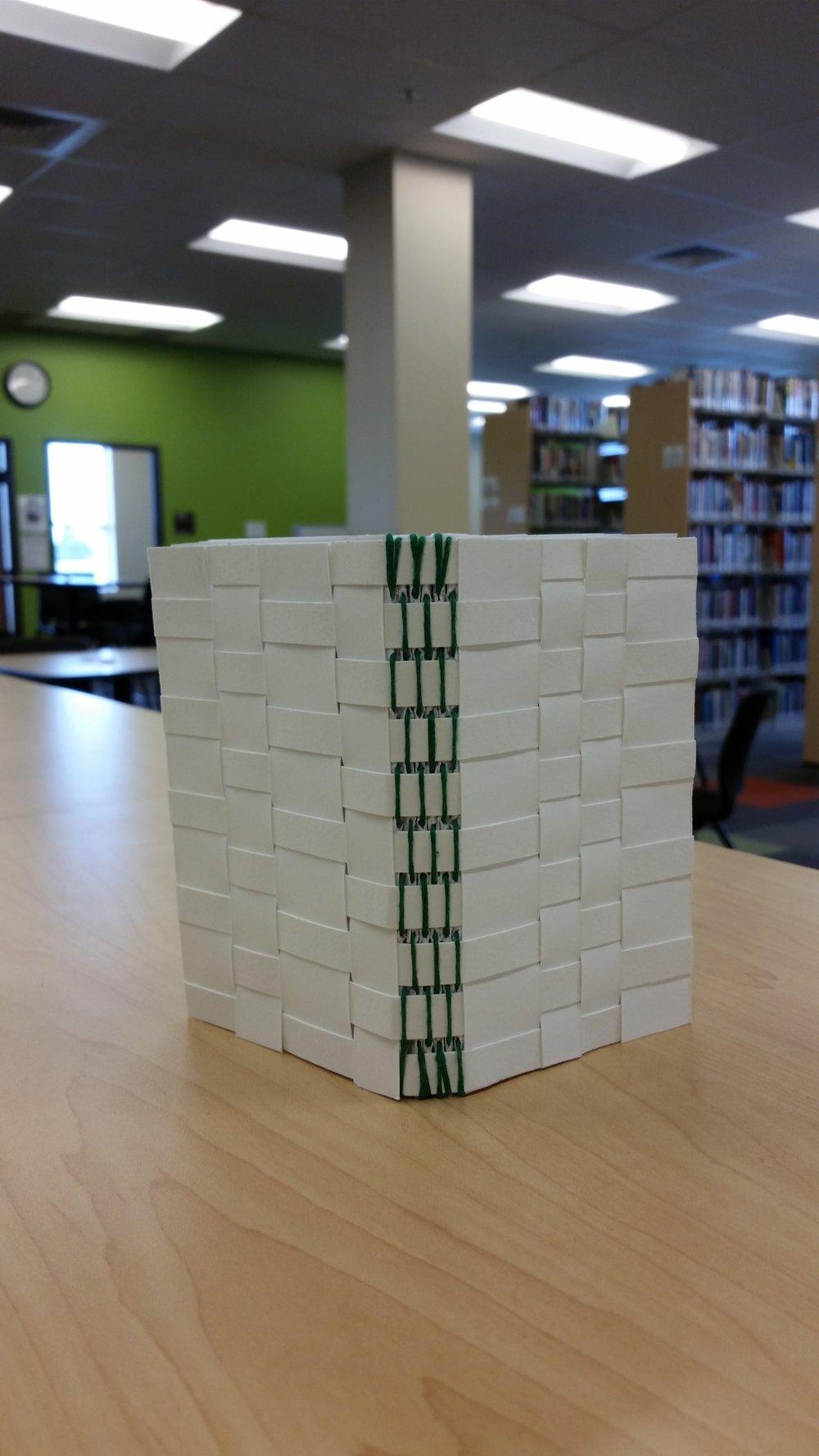 3D Foundations