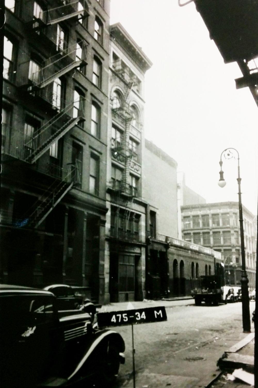 H1938.jpg