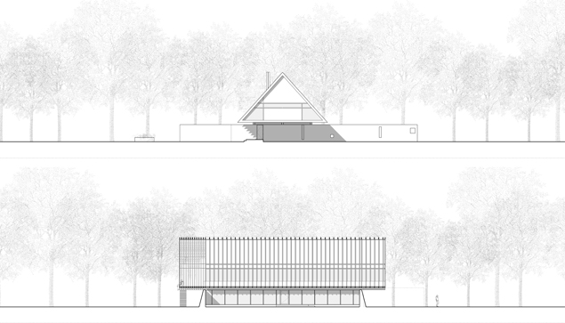 Sagaponack_005_elevations.jpg