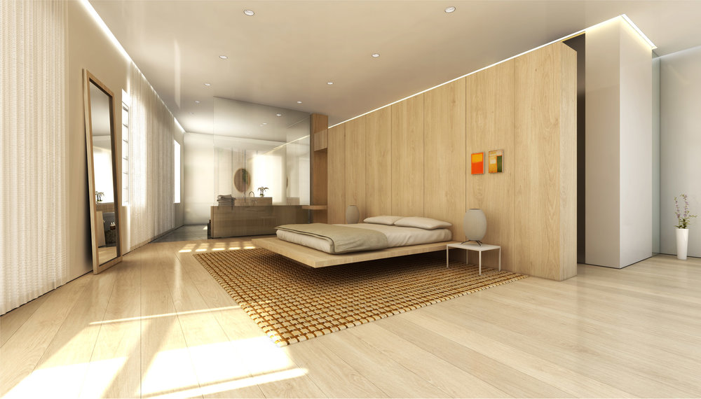 CAM-6-Master-Bedroom.jpg