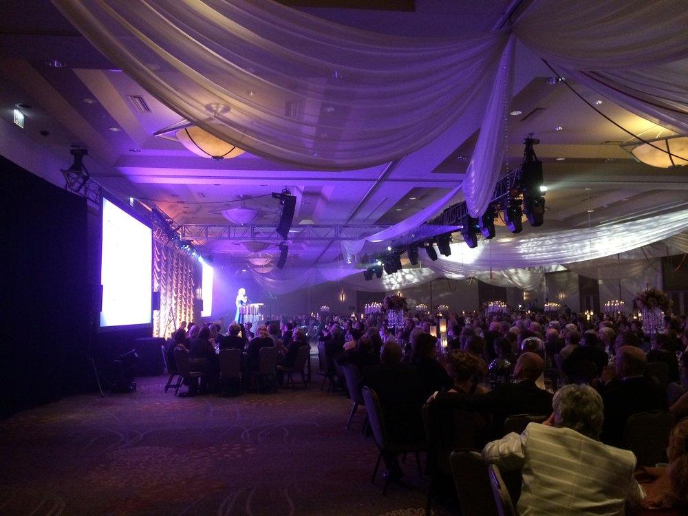 Coleman Mason event-Abbott Gala