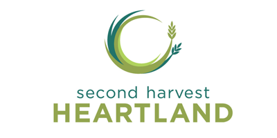 Second Harvest Hartland