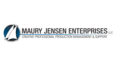 Maury Jensen Enterprises