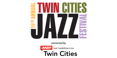 Twin Cities Jazz Fest