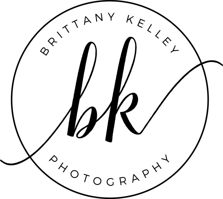 Brittany Kelley Photography