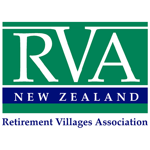 RVA_logo