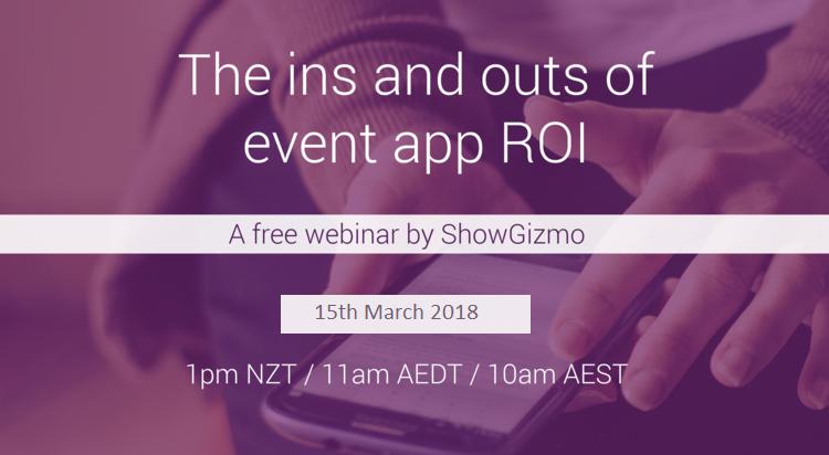 event+app+ROI+webinar.png