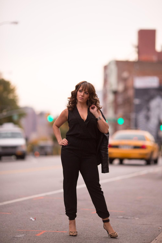 Cyndi Barbara Torres Portrait  45.jpg