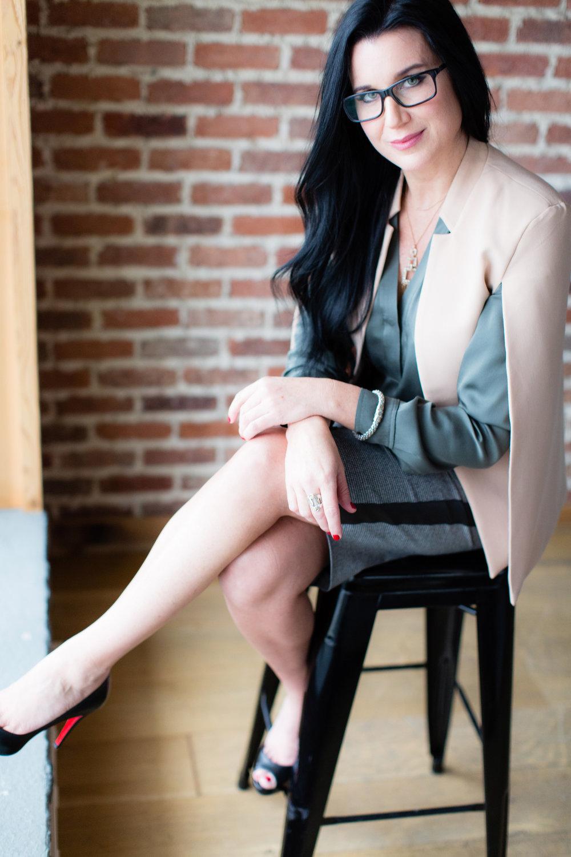 Jacqueline-BarbaraTorresPortraits-33.jpg
