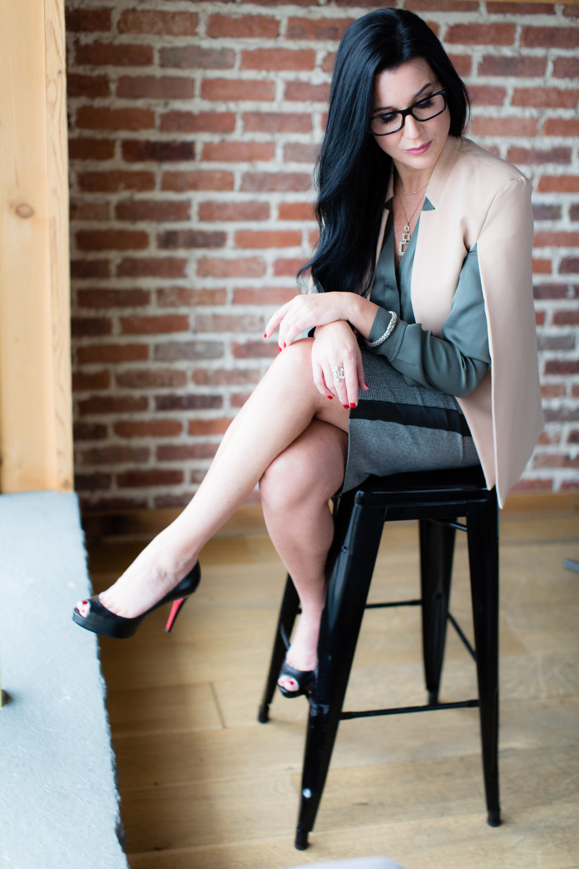 Jacqueline-BarbaraTorresPortraits-35.jpg