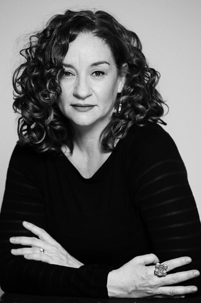 Jacqueline-BarbaraTorresPortraits-4.jpg